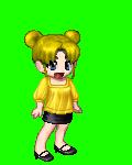 shnaynay2011's avatar