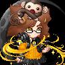ChorusOfTheLions's avatar