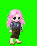 firarah08's avatar