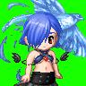 FallenxAngelx666's avatar
