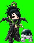 Scurpii's avatar
