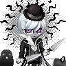 Quatro's avatar