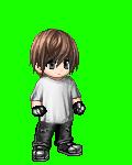 bomb guy's avatar