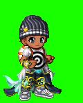 metienne08's avatar