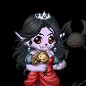 Vampira_666's avatar