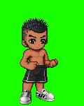 Blazin_Azn215's avatar