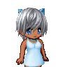 queen_frosteen's avatar