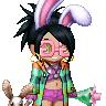 MCRLover4Life900's avatar