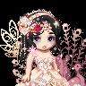 Lilmynmyn's avatar