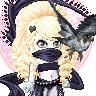 xXx-Doo-xXx's avatar