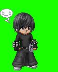 x_AznKid_x4's avatar