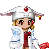 Beza's avatar