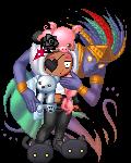 CewkieDough's avatar