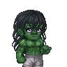 Berserker of the Forest's avatar