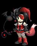 Kei Doll