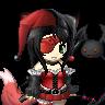 Kei Doll's avatar