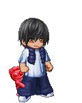 Urben boii4o1's avatar