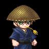 lchigeki Hissatsu's avatar