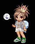 Azn_Bbygirl18