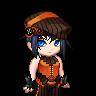 Dark_Blue_Angel's avatar