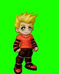 imm1907's avatar