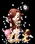 ii-Mae-x's avatar