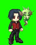 Yuudai85's avatar