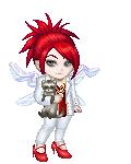 xMichelexMassacrex's avatar