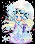 baby princess9