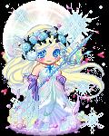 baby princess9's avatar