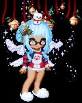 Arc en cherry's avatar
