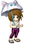 AnimeGirl0090's avatar