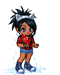 jabba_wockezz_babi's avatar