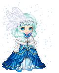 Inthebasementinthesky's avatar