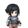 l Kade Uchiha l's avatar