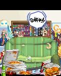 the ecchi otaku