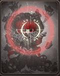 Ros3sAr3R3d's avatar
