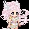 Leeshuh -LuLu-'s avatar
