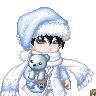 DragonSlayerAzza's avatar