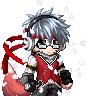 Kohji Sawamura's avatar