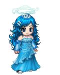 cutie_angel776's avatar