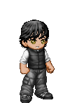 Raghmin's avatar