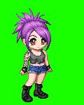xRevysFangirlx's avatar