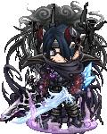 Black-Mist-Ninja