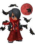 CashMoneyFlo619's avatar