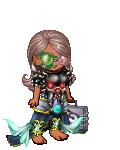 godbyemjlove's avatar