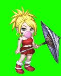 athena_goddess12's avatar