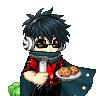 casper_azn's avatar