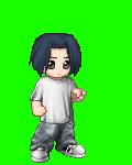eddyvaldivia's avatar