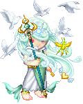 Awai-san's avatar